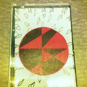 Image for 'Album Demos'