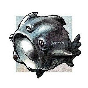 Image for 'Monou'