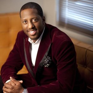 Image for 'Isaac Carree'