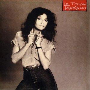 Image for 'La Toya Jackson'