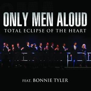 Image for 'Total Eclipse Of The Heart'