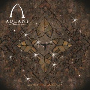 Imagen de 'Aulani: Music of the Maka'ala'
