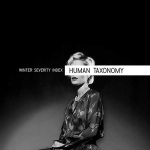 Image for 'Human Taxonomy'