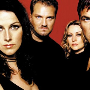 Image pour 'Ace of Base'