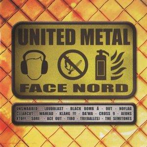 Image for 'Unis pour le pire'