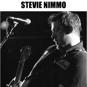 Image for 'Stevie Nimmo'