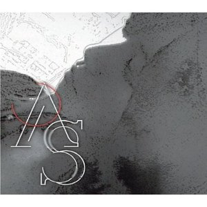 Image for 'AS'