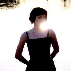 Bild för 'Jess Hall'