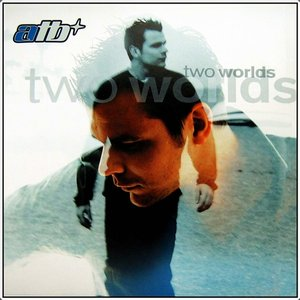 Image pour 'Two Worlds'
