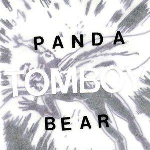 Image pour 'Tomboy - Single'