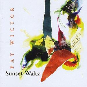 Image for 'Sunset Waltz'
