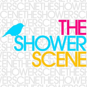Imagen de 'The Shower Scene EP'