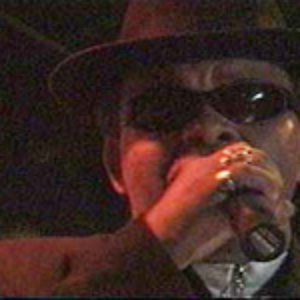 Shiri 1999 Torrent