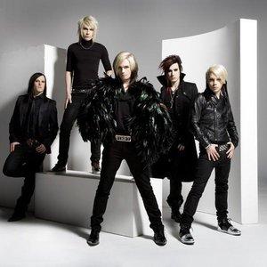Bild för 'Favorite song'