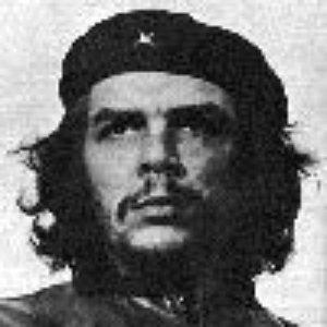 Image for 'Carlos Puebla'