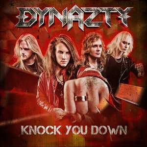 Image for 'Knock You Down'