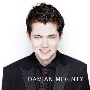 Image for 'Damian McGinty'