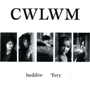 Image for 'Heddiw 'Fory'