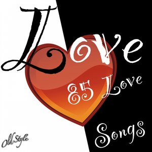 Image for 'Love (85 Love Songs)'