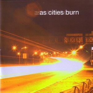 Imagen de 'As Cities Burn EP'