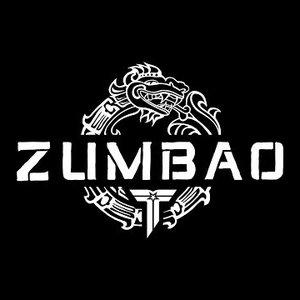 Image for 'Zumbao - Single'