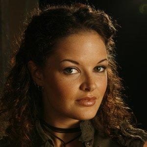 Image for 'Dana Andrews'