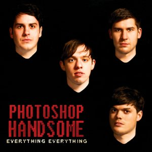 Image pour 'Photoshop Handsome'