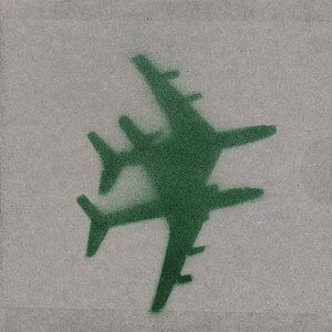 Image for 'Air Travelers EP'