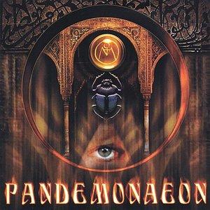 Imagem de 'Pandemonaeon'