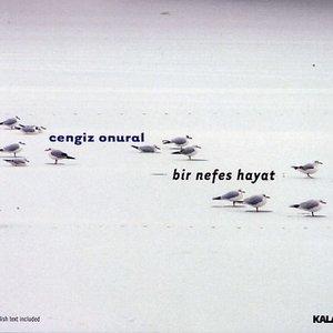 Image for 'Mühürlü Gözler'