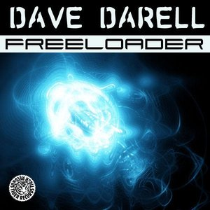 Bild für 'Freeloader'