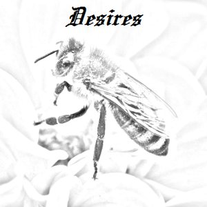 Image for 'Desires'