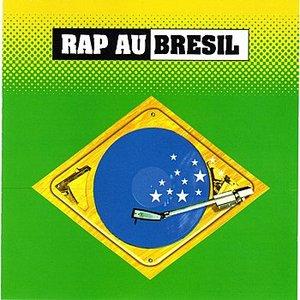 Image for 'Apago o Baseado'