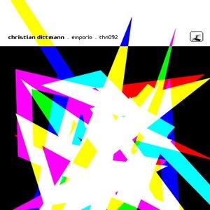 Imagem de 'Emporio'