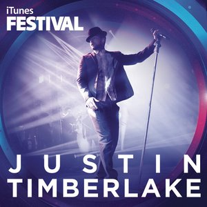 Image for 'iTunes Festival: London 2013'