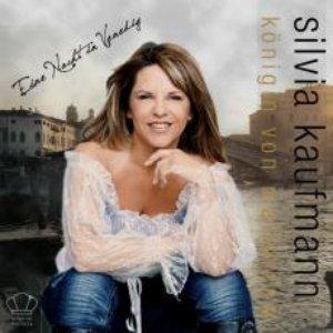 Image for 'Eine Nacht in Venedig'