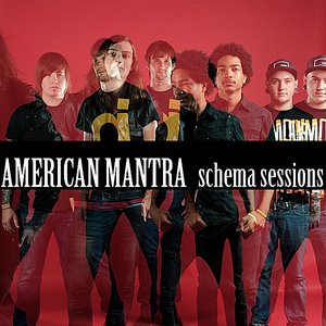 Image for 'Schema Sessions'