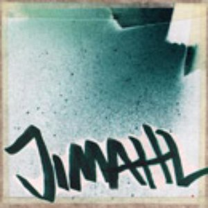 Image for 'Jimahl'