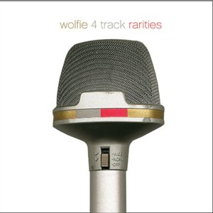 Image for '4-Track Rarities'