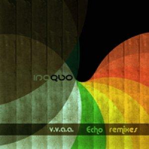 Image for 'echo (mikel mendia rework)'