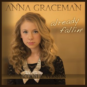 Image for 'Already Fallin (Acoustic Version)'