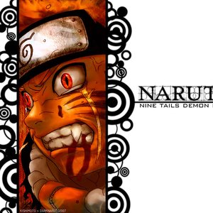 Image for 'Anime - Naruto'