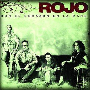 Image for 'Con El Corazón En La Mano'