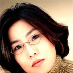 Image pour 'Lee Sun Hee'