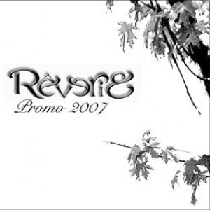Image for 'Promo 2007'