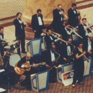 Imagem de 'The Starlite Orchestra'