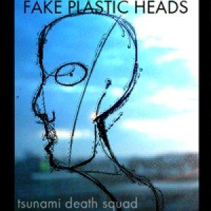 Immagine per 'tsunami death squad'