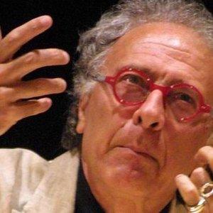 Bild för 'Giampiero Mughini'