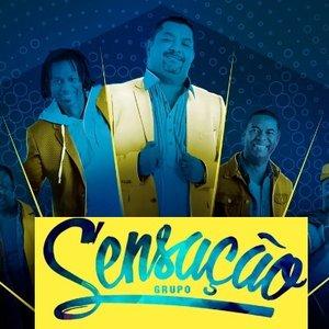Image for 'Sensação'
