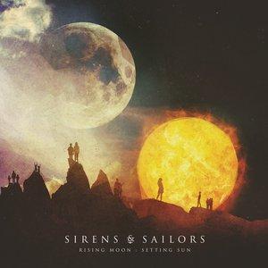 Image for 'Rising Moon: Setting Sun'